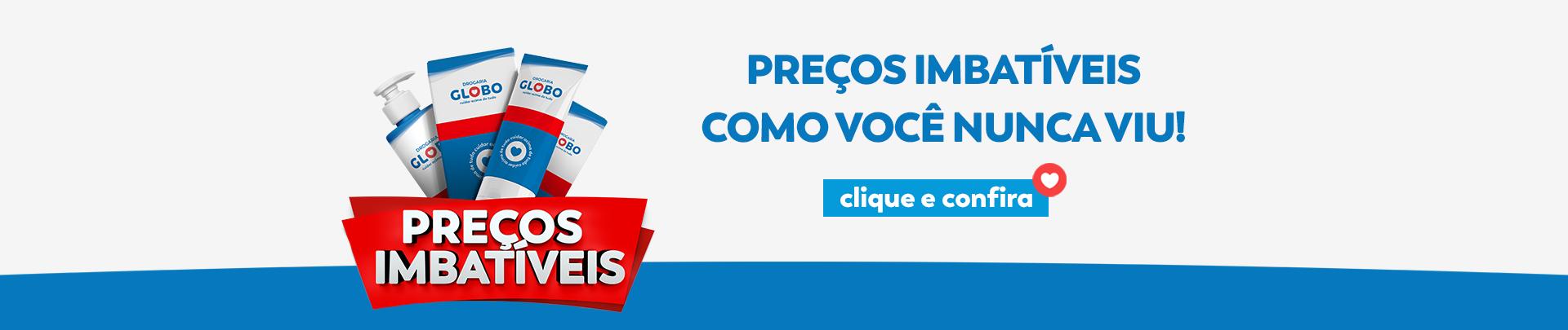 Promo_PreçosImbativeis