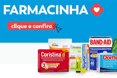 Farmacinha_
