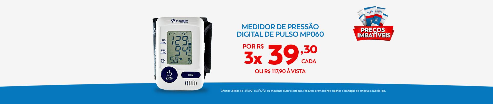 MedidordePressão_