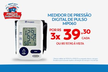 MedidordePressao_